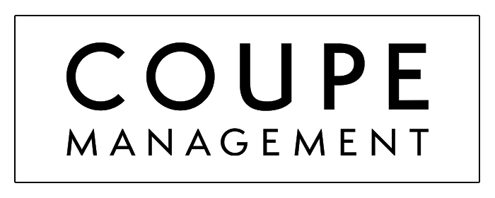 COUPE MANAGEMENT